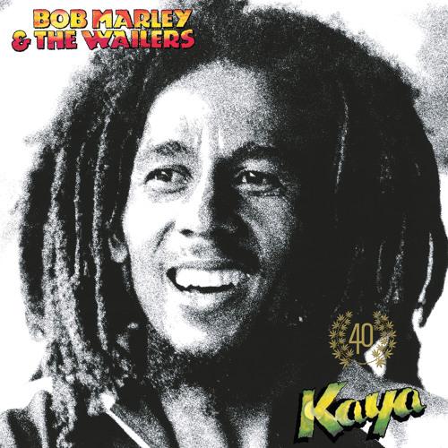 Is This Love (Kaya 40 Mix)