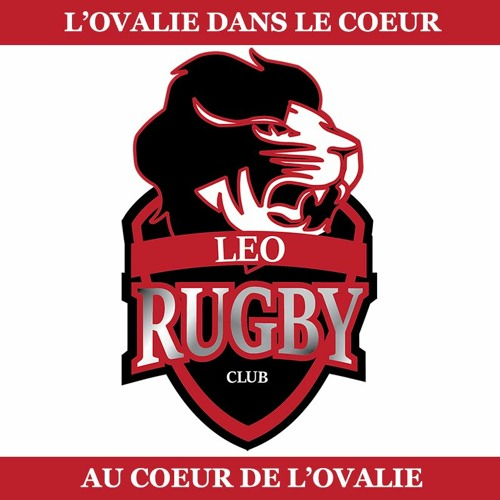 Leo Rugby Club - S04-E12 - La France va remporter le Grand Chelem ?