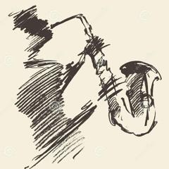 Slungh Sax Version    Feat.  LelloMalp
