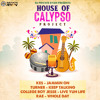 Download Private Ryan Presents The House of Calypso Project Teaser Mp3