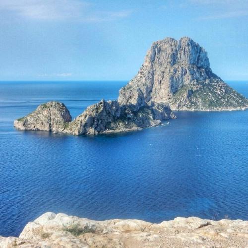 Rayko's Slowmotion Balearic Mix - Summer 2021