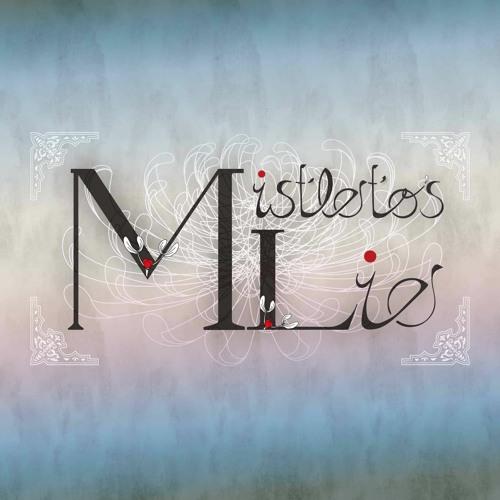 mistletoe's lie