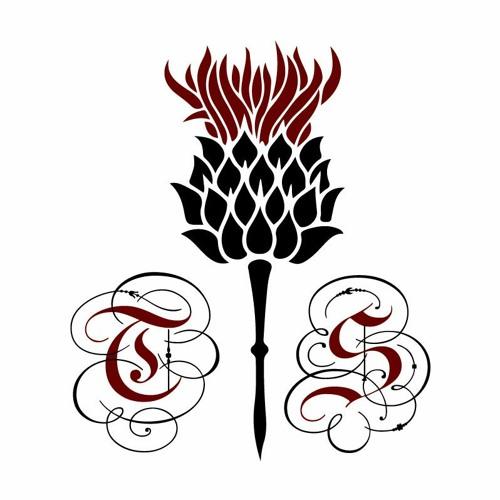 S2.09 - Hunting the Man's Skin (Huntress Archetype)