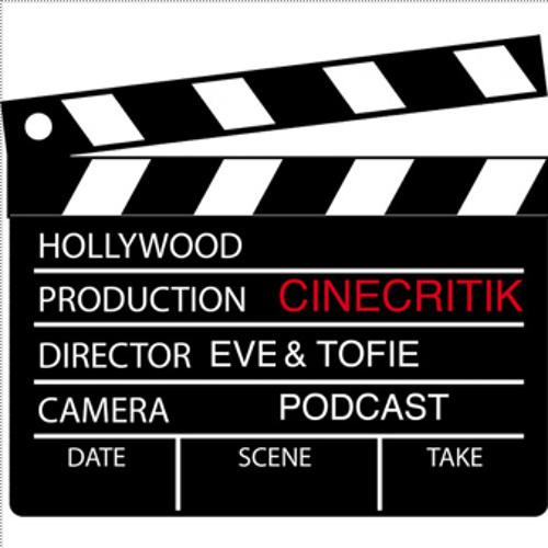 Podcast Cinecritik #109