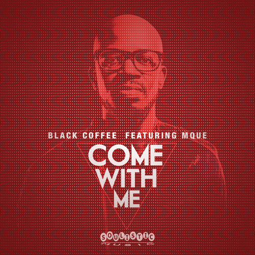 black coffee ft mque