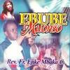 Ebube Muonso, Pt. 2