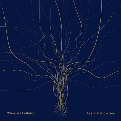 When We Collided (Single edit) [feat. Sara Hartman]