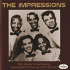 For Your Precious Love (feat. Jerry Butler)