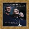 Orchestersuite Nr. 3 - Air (Instrumental) (Live aus Altötting)