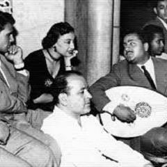 محمد قنديل - ولا غنى ولا صيت