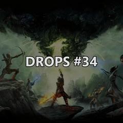 Drops #34 – Forza Horizon 5 deslumbrante, Halo Infinite rodando no Xbox One e muito mais