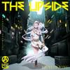 The Upside (feat. Elle King)