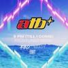 Download ATB - 9PM (Till I Come)(Frontliner Remix)(Riko & Brady Edit) FREE DOWNLOAD Mp3