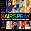 "Without Love (""Hairspray"")"