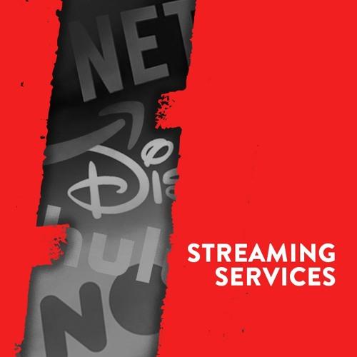 Inter-Season 5.2 - Streaming Services