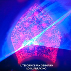 Lo Guaraccino (Hinca Remix)