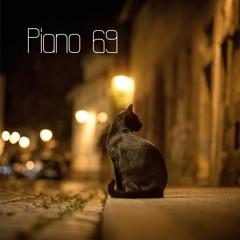 Piano 69