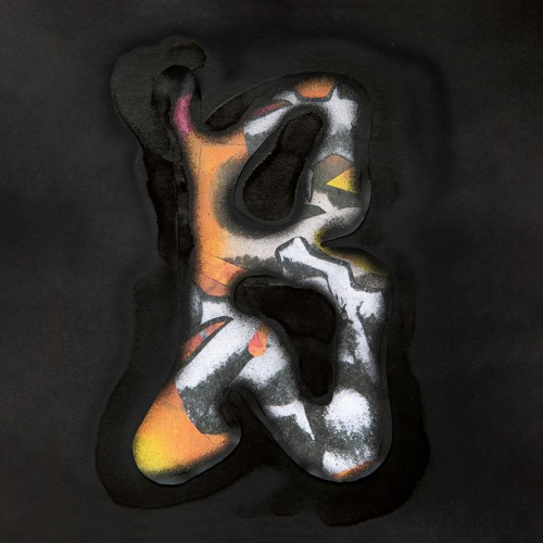 Ben Fester - Lock Box EP [PCLTD06]