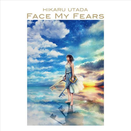 Utada Hikaru & Skrillex Face My Fears