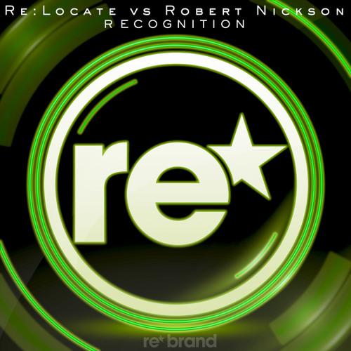 Recognition (Original Mix)