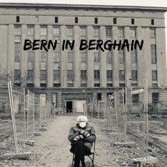 Bern In Berghain