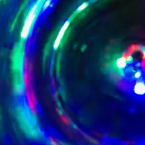 Eye Q in Love  -  Retro Rave / Trance - KRELLMANN