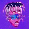 Download Juice WRLD - Good Days V3 (prod. DIVINE) Mp3