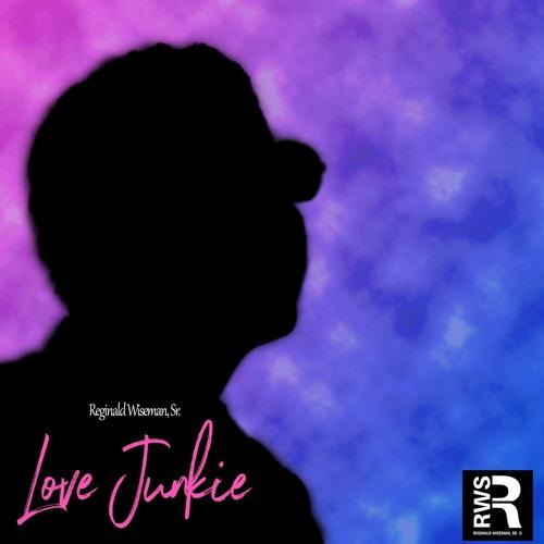 Love Junkie
