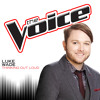 Thinking Out Loud (The Voice Performance)