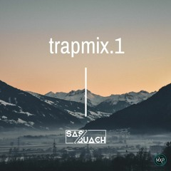 Listen If You Like Sable Valley | trapmix.1