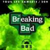 Download #30 BREAKING BAD - RBS 91.9 FM - PODCAST - DJ BAD - EMISSION DU 03/04/21 Mp3