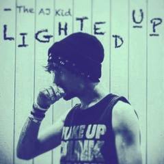 Lighted Up
