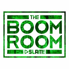 361 - The Boom Room - Selected