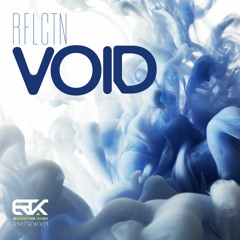 2. RFLCTN - Equinox
