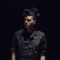 The Weeknd x Bryson Tiller Type Beat - Lucid (Hard R&B Beat)
