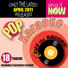 Diamond Eyes - Boom-Lay Boom-Lay Boom (In the style of Shinedown) [Karaoke Version]