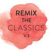 Let's Get It On (Ambassadeurs Remix)