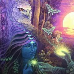 Spiritual Fusion