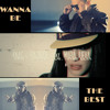 Wanna Be the Best (feat. Maria Ilieva)