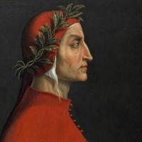 Dante, au au-delà du poète