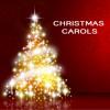 O Christmas Tree, O Tannenbaum