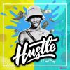 Download hustle(cover) Mp3