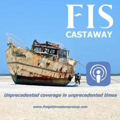 Castaway Episode 75