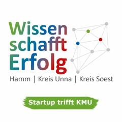 Folge 6 - Startup trifft KMU - Drei echte Erfolgstories