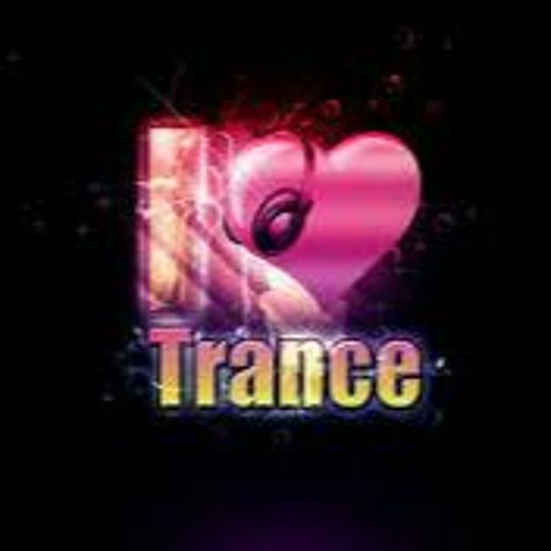 Trance Lovers  12 6 2021