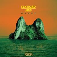Elk Road & JES Ghost