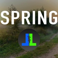 Spring - Lazy Lizard Official