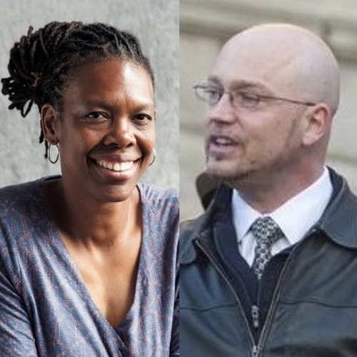 FreshEd #229 – Becoming an Activist Academic (Colette Cann & Eric DeMeulenaere)