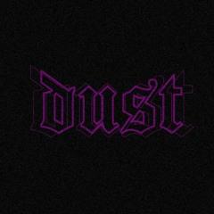 tbt - dust
