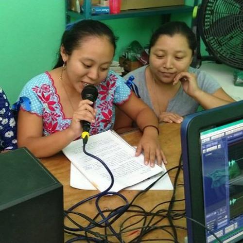 Convocatoria Abierta  Para Mujeres Activistas Indígenas